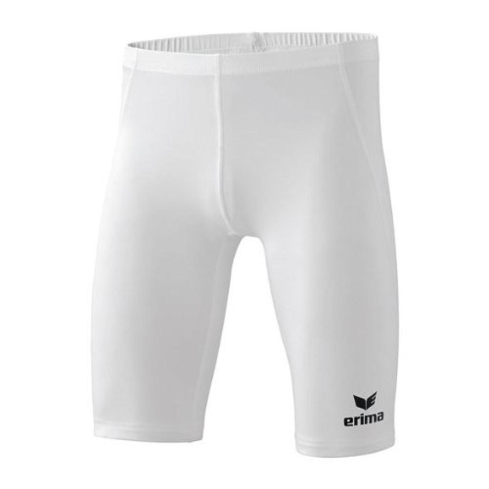 Erima-Pantaloni-da-calcio-per-bambini-NUOVO