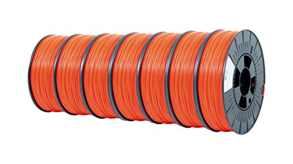 Ice-Filaments-ICE7VALP136-Filamenti-in-PLA-1-75-mm-0-75-kg-Fluo-arancione