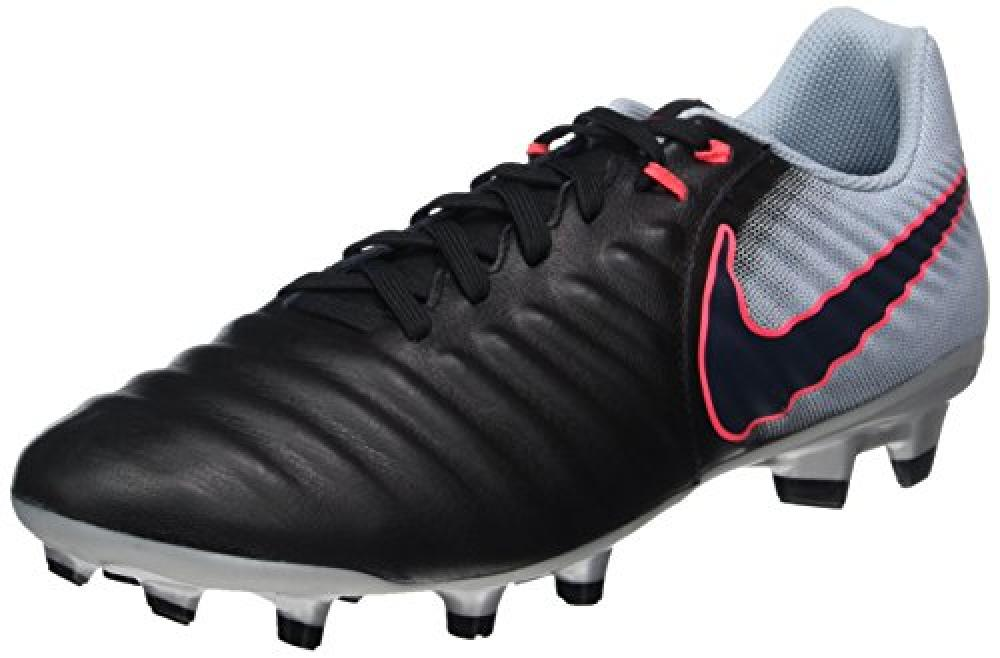 Nike-Tiempo-Ligera-IV-FG-Scarpe-da-Calcio-Uomo-NUOVO